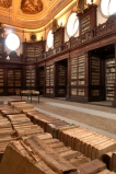 Sicily Library