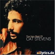 Cat stevens 2